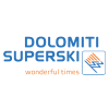 Logo Dolomiti Superski